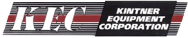 Kintner Equipment Corporation