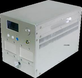 alba-laser-soldering