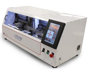 LTS-100